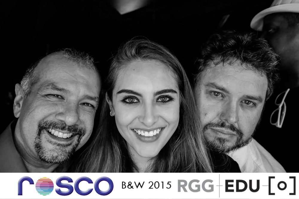 RGG_EDU_Black_and_White_Expo_After_party_WPPI_2015-8560.jpg