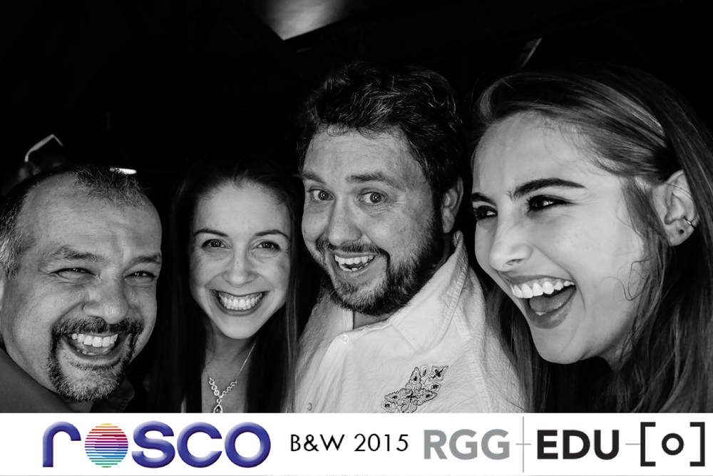 RGG_EDU_Black_and_White_Expo_After_party_WPPI_2015-8566.jpg