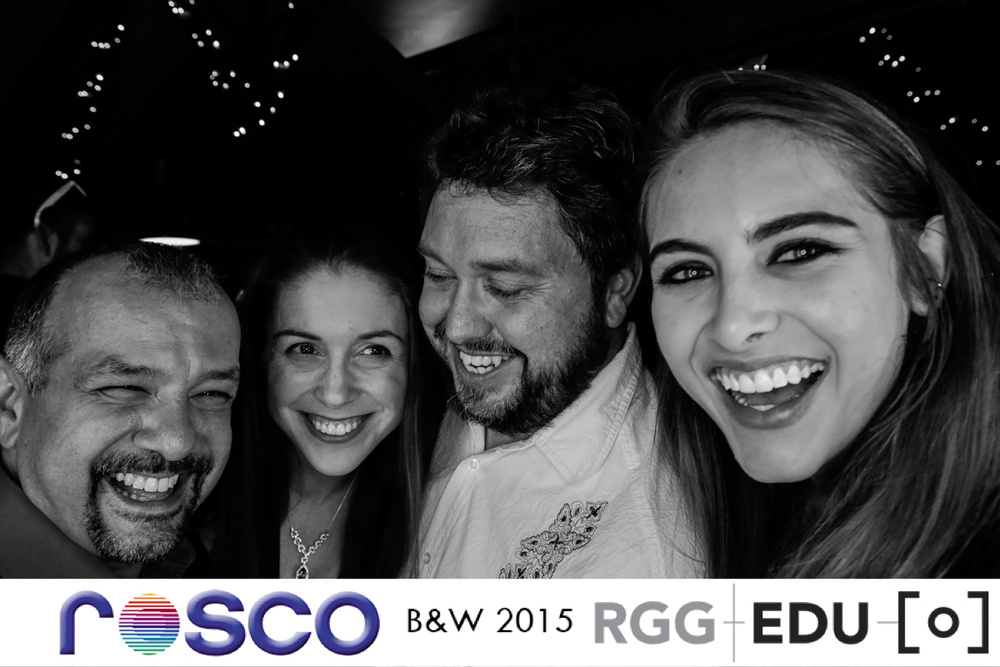 RGG_EDU_Black_and_White_Expo_After_party_WPPI_2015-8572.jpg