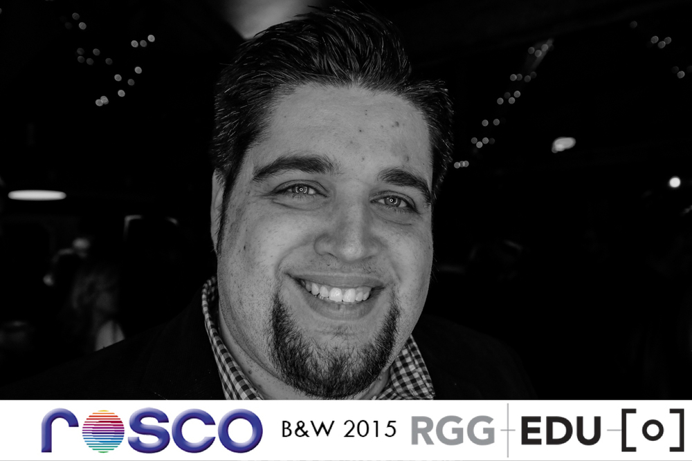 RGG_EDU_Black_and_White_Expo_After_party_WPPI_2015-8575.jpg