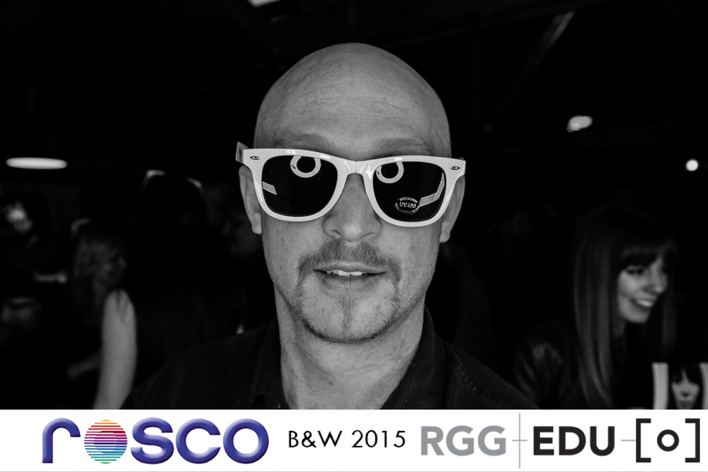 RGG_EDU_Black_and_White_Expo_After_party_WPPI_2015-8584.jpg
