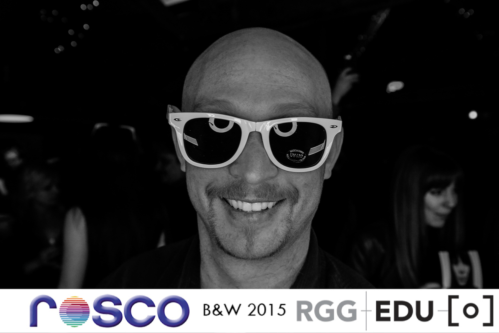 RGG_EDU_Black_and_White_Expo_After_party_WPPI_2015-8586.jpg