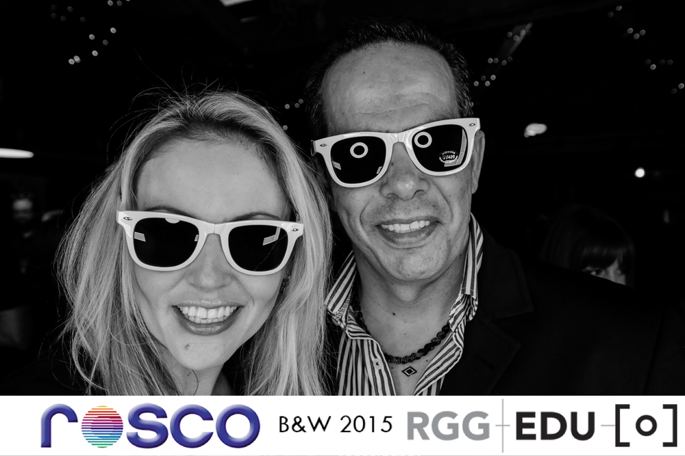 RGG_EDU_Black_and_White_Expo_After_party_WPPI_2015-8590.jpg