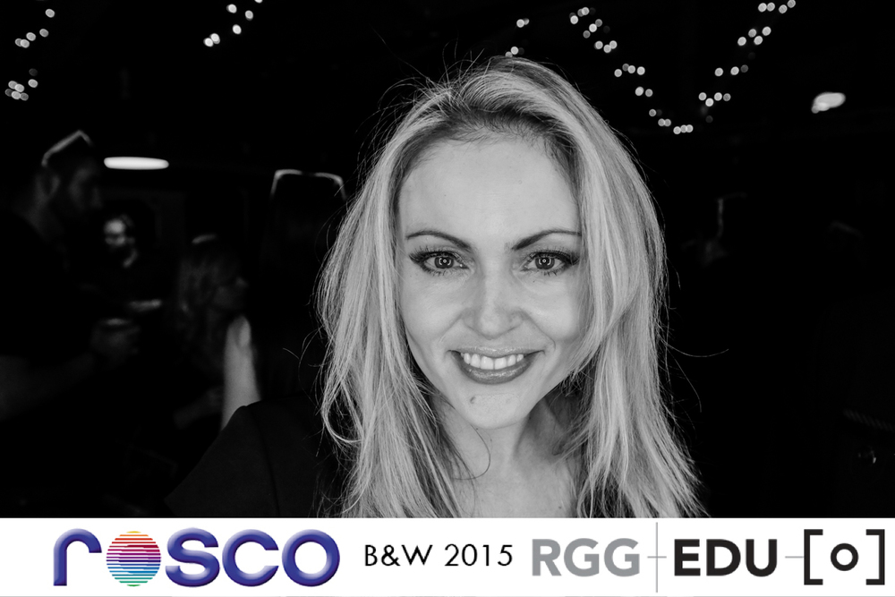 RGG_EDU_Black_and_White_Expo_After_party_WPPI_2015-8595.jpg