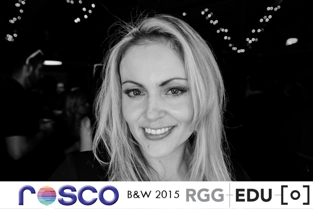 RGG_EDU_Black_and_White_Expo_After_party_WPPI_2015-8598.jpg