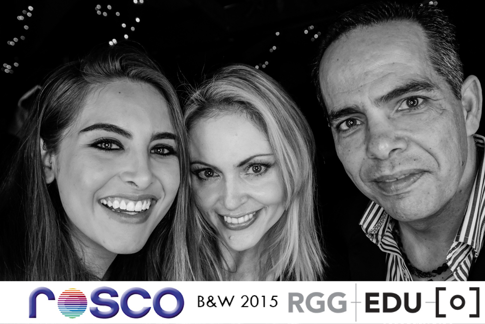 RGG_EDU_Black_and_White_Expo_After_party_WPPI_2015-8602.jpg