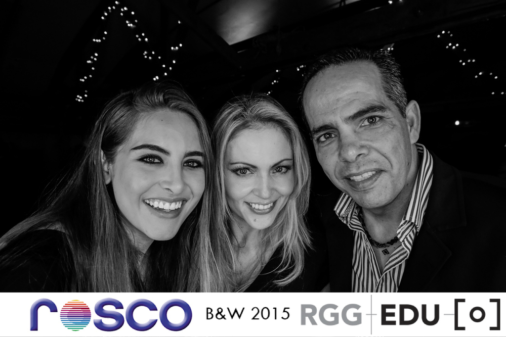 RGG_EDU_Black_and_White_Expo_After_party_WPPI_2015-8605.jpg