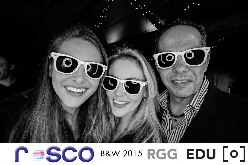 RGG_EDU_Black_and_White_Expo_After_party_WPPI_2015-8611.jpg