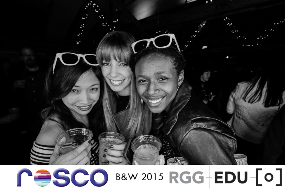 RGG_EDU_Black_and_White_Expo_After_party_WPPI_2015-8620.jpg
