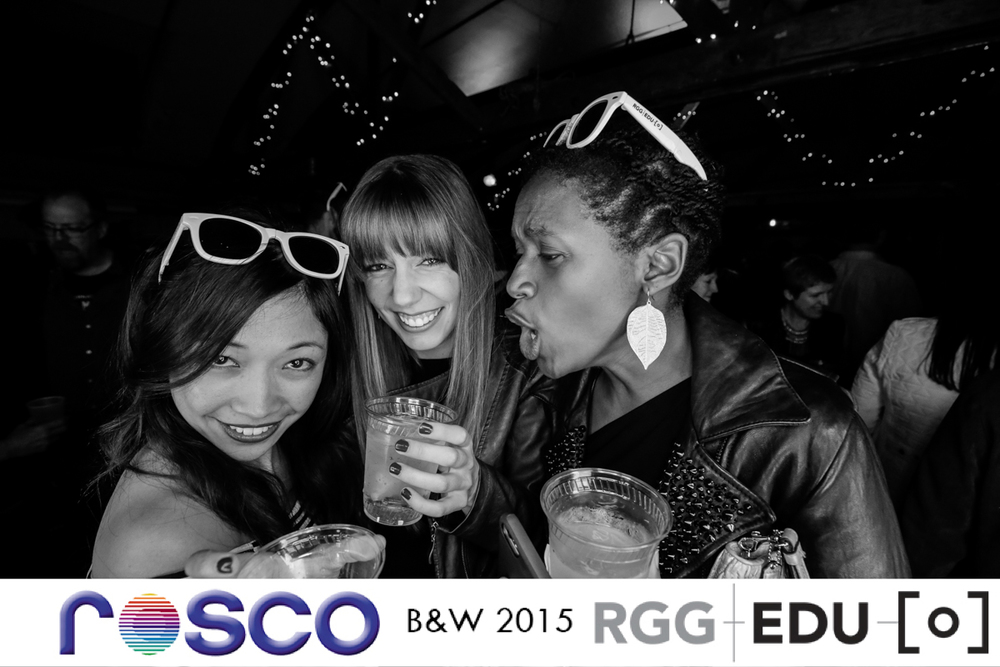 RGG_EDU_Black_and_White_Expo_After_party_WPPI_2015-8630.jpg