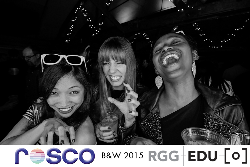 RGG_EDU_Black_and_White_Expo_After_party_WPPI_2015-8643.jpg