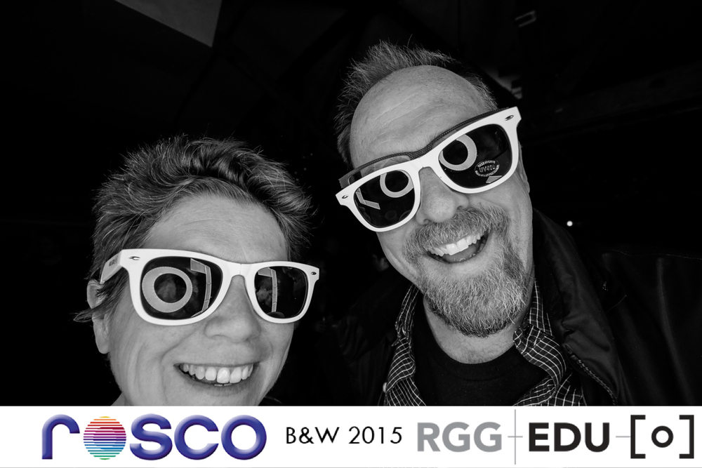 RGG_EDU_Black_and_White_Expo_After_party_WPPI_2015-8656.jpg