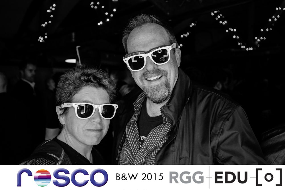 RGG_EDU_Black_and_White_Expo_After_party_WPPI_2015-8662.jpg