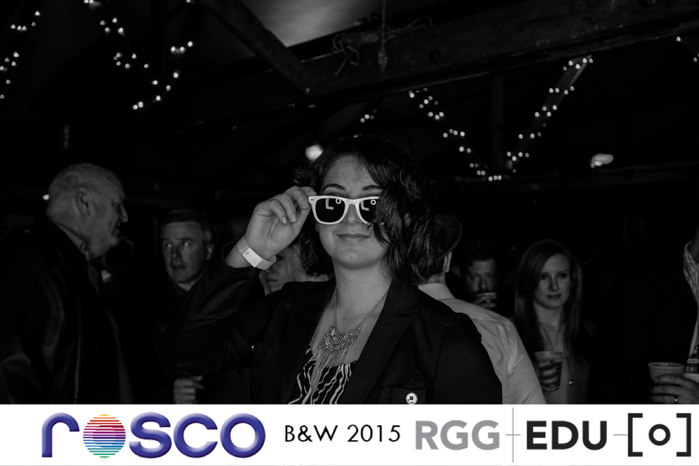 WPPI After Party 2015 — RGG EDU