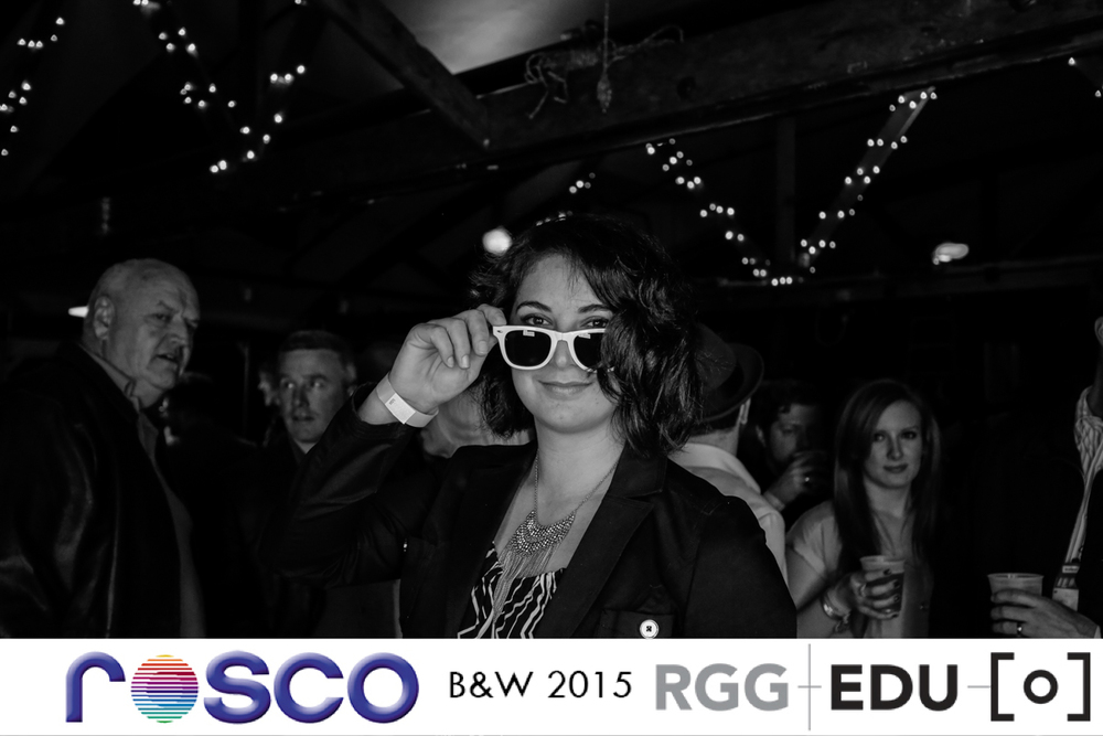 RGG_EDU_Black_and_White_Expo_After_party_WPPI_2015-8668.jpg