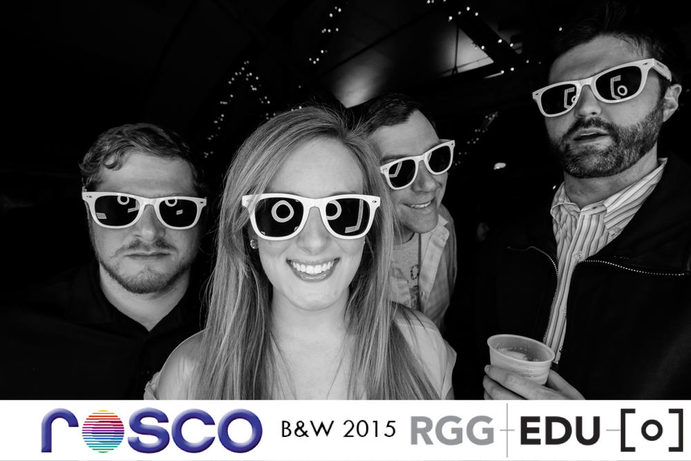 RGG_EDU_Black_and_White_Expo_After_party_WPPI_2015-8682.jpg