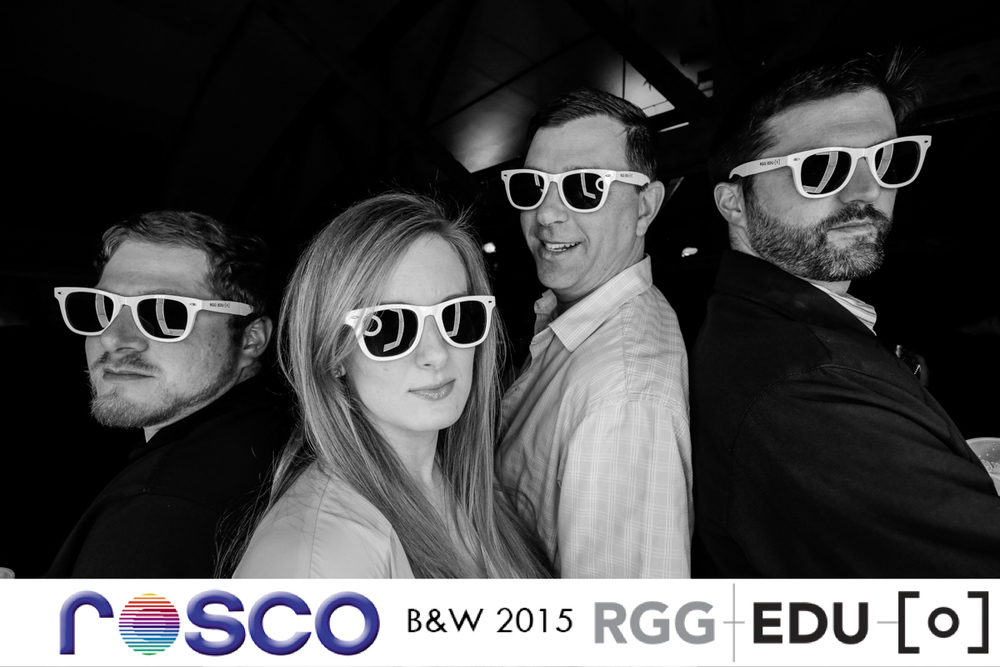 RGG_EDU_Black_and_White_Expo_After_party_WPPI_2015-8685.jpg