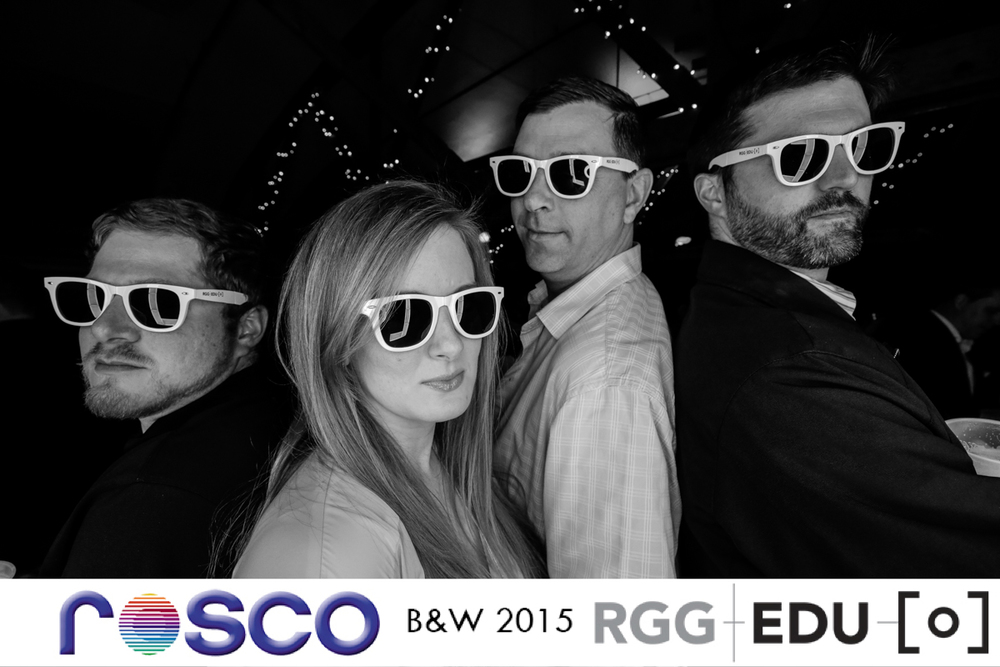 RGG_EDU_Black_and_White_Expo_After_party_WPPI_2015-8692.jpg