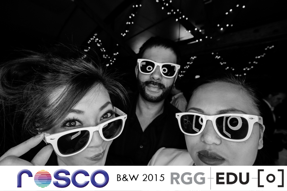 RGG_EDU_Black_and_White_Expo_After_party_WPPI_2015-8694.jpg