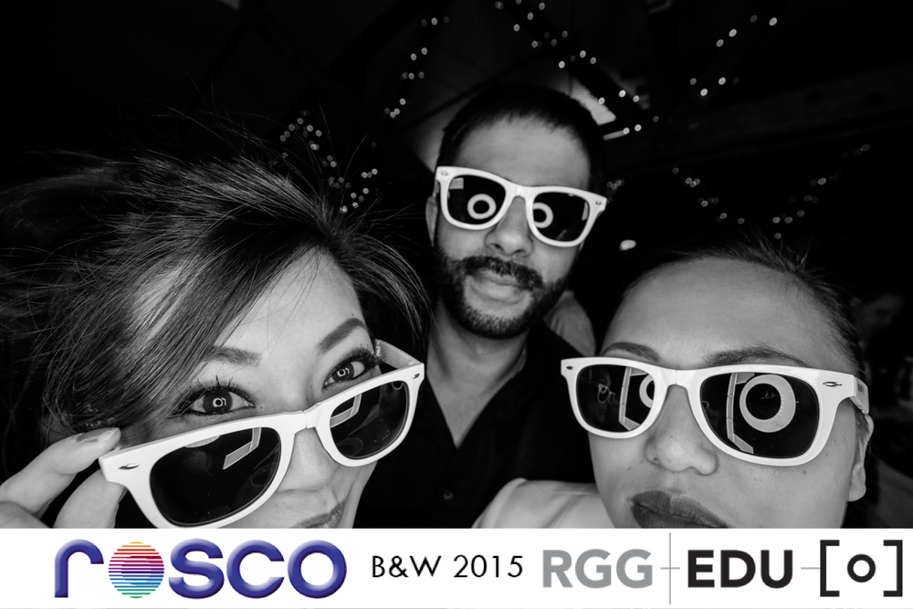 RGG_EDU_Black_and_White_Expo_After_party_WPPI_2015-8697.jpg