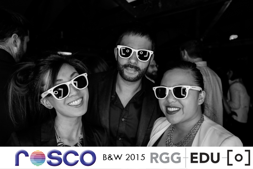 RGG_EDU_Black_and_White_Expo_After_party_WPPI_2015-8702.jpg