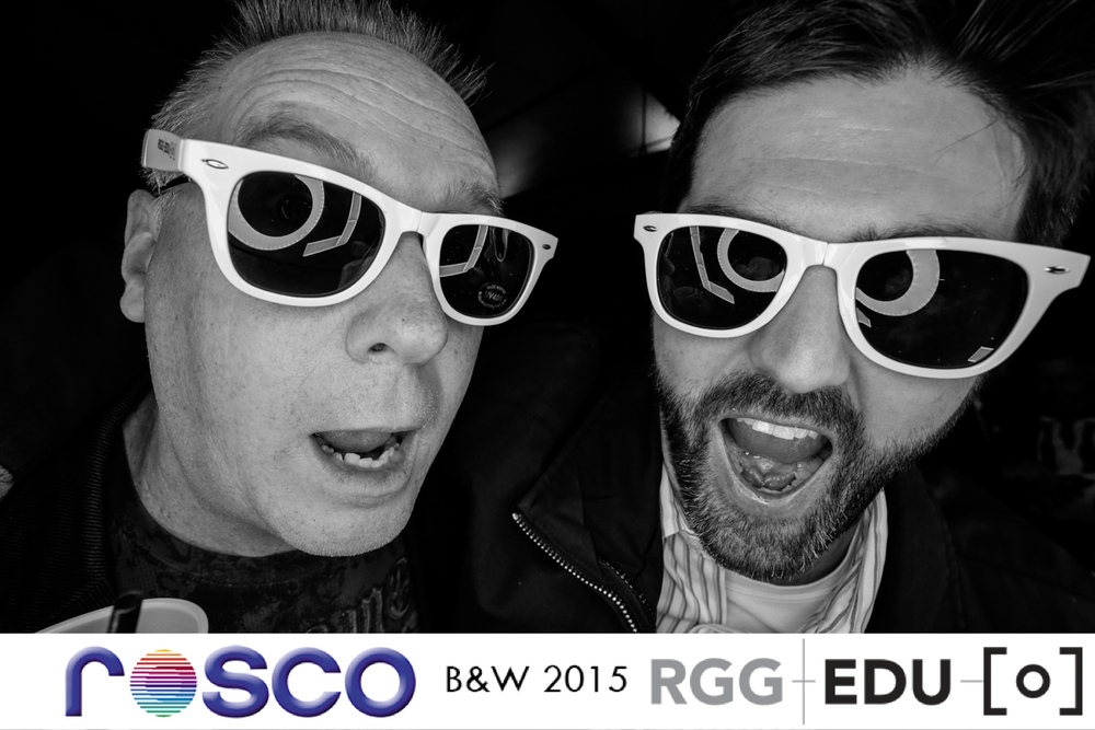 RGG_EDU_Black_and_White_Expo_After_party_WPPI_2015-8705.jpg