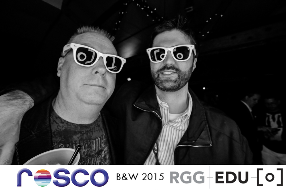 RGG_EDU_Black_and_White_Expo_After_party_WPPI_2015-8708.jpg