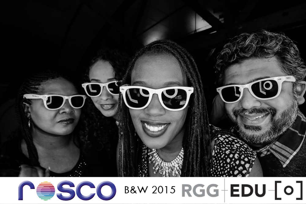 RGG_EDU_Black_and_White_Expo_After_party_WPPI_2015-8715.jpg