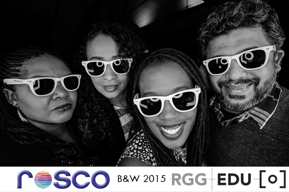 RGG_EDU_Black_and_White_Expo_After_party_WPPI_2015-8717.jpg