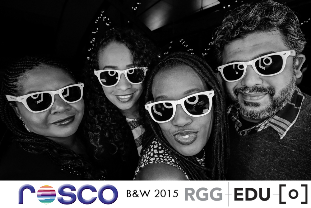 RGG_EDU_Black_and_White_Expo_After_party_WPPI_2015-8720.jpg