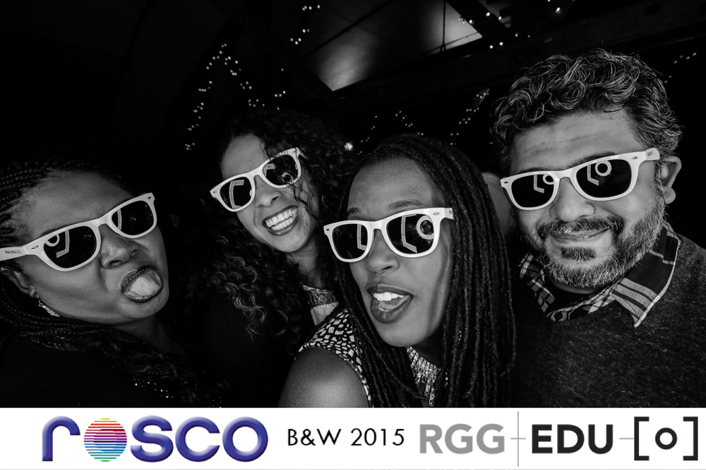 RGG_EDU_Black_and_White_Expo_After_party_WPPI_2015-8723.jpg