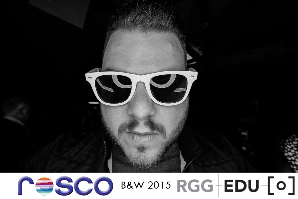 RGG_EDU_Black_and_White_Expo_After_party_WPPI_2015-8732.jpg