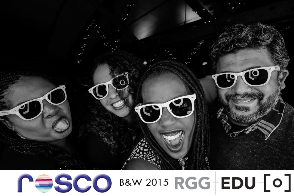RGG_EDU_Black_and_White_Expo_After_party_WPPI_2015-8726.jpg