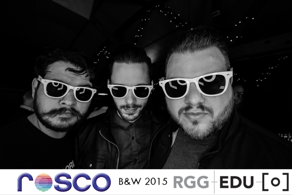 RGG_EDU_Black_and_White_Expo_After_party_WPPI_2015-8736.jpg