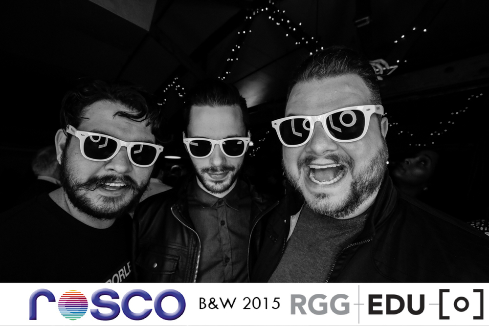 RGG_EDU_Black_and_White_Expo_After_party_WPPI_2015-8739.jpg