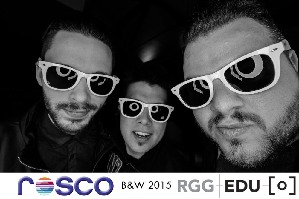 RGG_EDU_Black_and_White_Expo_After_party_WPPI_2015-8748.jpg