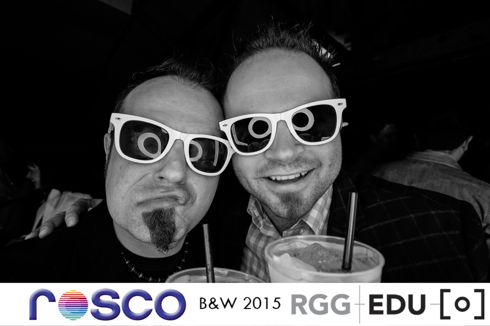 RGG_EDU_Black_and_White_Expo_After_party_WPPI_2015-8882.jpg