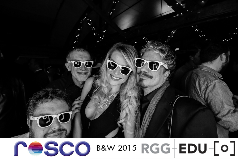 RGG_EDU_Black_and_White_Expo_After_party_WPPI_2015-8888.jpg