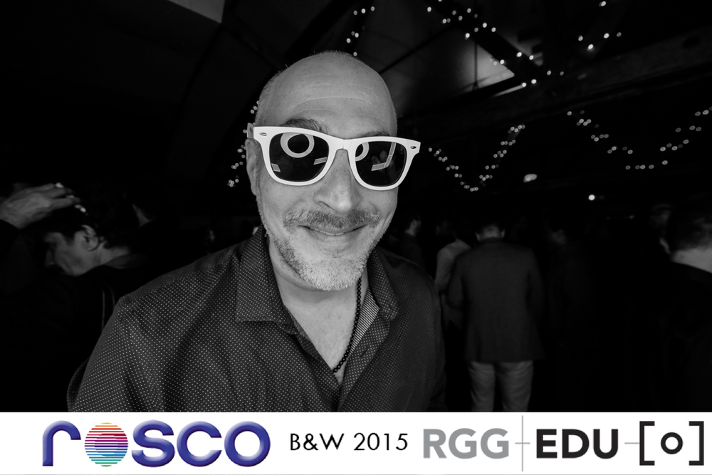 RGG_EDU_Black_and_White_Expo_After_party_WPPI_2015-8894.jpg