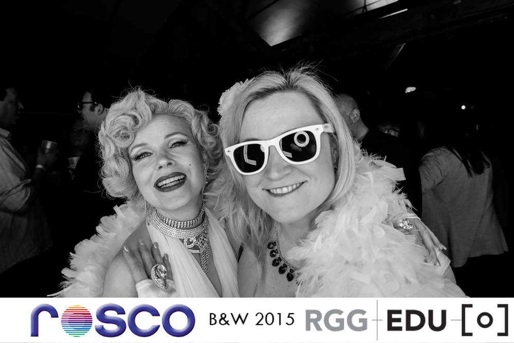 RGG_EDU_Black_and_White_Expo_After_party_WPPI_2015-8898.jpg