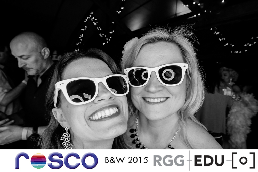 RGG_EDU_Black_and_White_Expo_After_party_WPPI_2015-8909.jpg