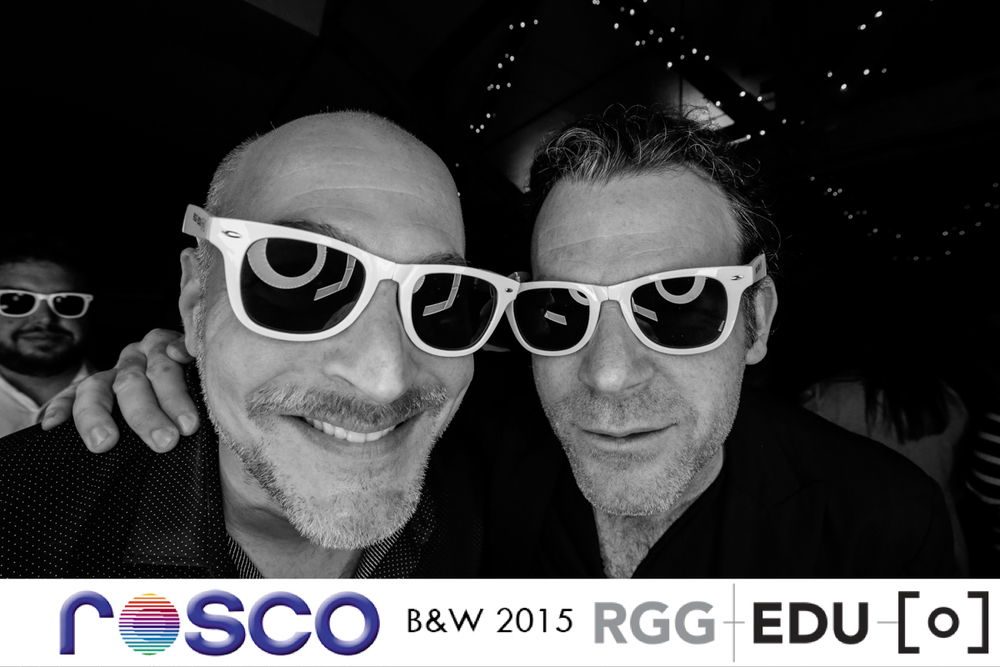 RGG_EDU_Black_and_White_Expo_After_party_WPPI_2015-8913.jpg