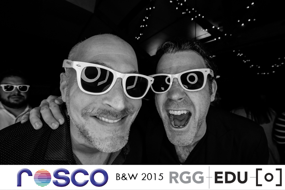 RGG_EDU_Black_and_White_Expo_After_party_WPPI_2015-8921.jpg