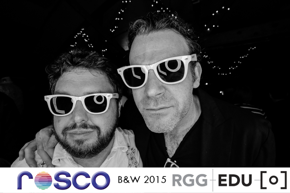 RGG_EDU_Black_and_White_Expo_After_party_WPPI_2015-8925.jpg