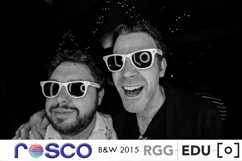 RGG_EDU_Black_and_White_Expo_After_party_WPPI_2015-8928.jpg