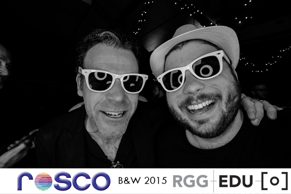 RGG_EDU_Black_and_White_Expo_After_party_WPPI_2015-8936.jpg