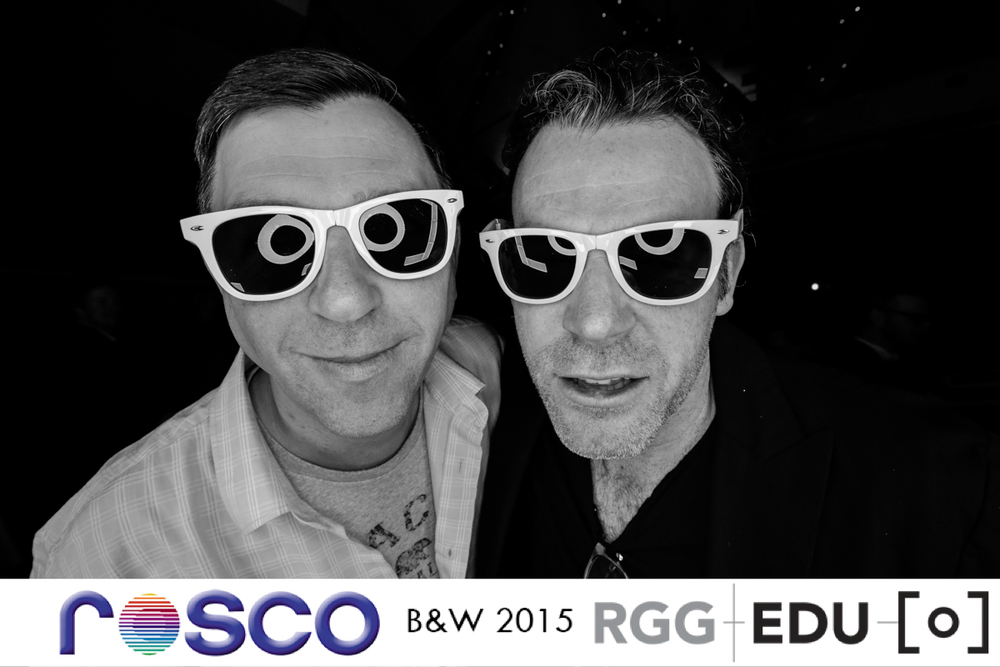 RGG_EDU_Black_and_White_Expo_After_party_WPPI_2015-8938.jpg