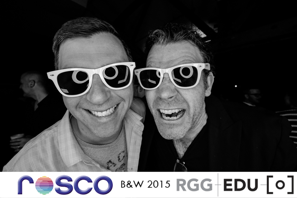 RGG_EDU_Black_and_White_Expo_After_party_WPPI_2015-8942.jpg