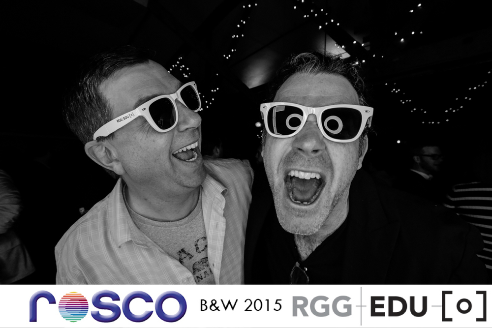 RGG_EDU_Black_and_White_Expo_After_party_WPPI_2015-8949.jpg