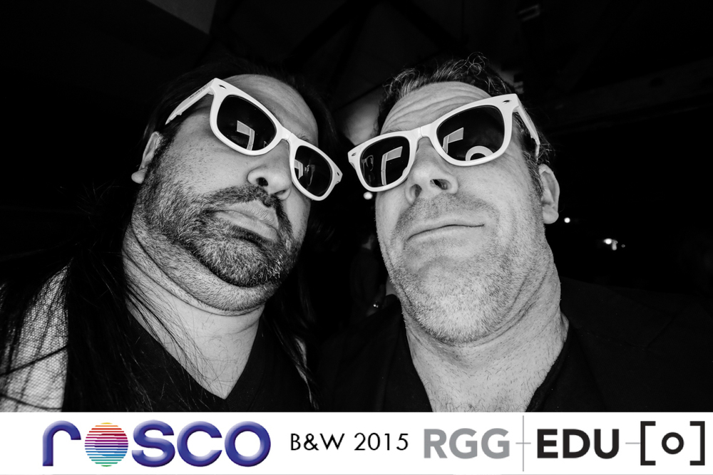RGG_EDU_Black_and_White_Expo_After_party_WPPI_2015-8954.jpg